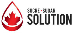 Sucre Solution